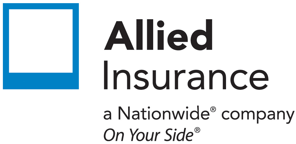 Allied Insurance- A Nationwide Company